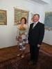 50-cio lecie pożycia małżeńskiego Marii i Stanisława Spera ze Szczypkowic-3