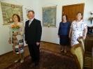 50-cio lecie pożycia małżeńskiego Marii i Stanisława Spera ze Szczypkowic-5