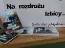 Benefis Pani Emilii Zimnickiej - poetki z Izbicy-1