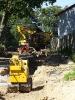 Budowa kanalizacji sanitarnej na odcinku Główczyce-Skórzyno-1