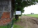 Budowa kanalizacji sanitarnej na odcinku Główczyce-Skórzyno-2