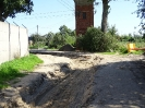 Budowa kanalizacji sanitarnej na odcinku Główczyce-Skórzyno-4