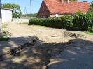 Budowa kanalizacji sanitarnej na odcinku Główczyce-Skórzyno-5