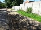 Budowa kanalizacji sanitarnej na odcinku Główczyce-Skórzyno-6