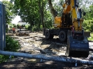 Budowa kanalizacji sanitarnej na odcinku Główczyce-Skórzyno-7