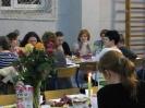 Dzień Kobiet z KGW Stowięcino - 07.03.2015 r.