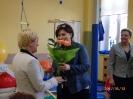 Otwarcie Gminnego Centrum Pomocy Psychologiczno-Pedagogicznej w Główczycach-1