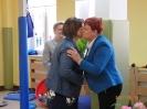 Otwarcie Gminnego Centrum Pomocy Psychologiczno-Pedagogicznej w Główczycach-2
