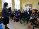 Otwarcie Gminnego Centrum Pomocy Psychologiczno-Pedagogicznej w Główczycach-3