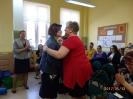 Otwarcie Gminnego Centrum Pomocy Psychologiczno-Pedagogicznej w Główczycach-4