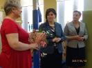 Otwarcie Gminnego Centrum Pomocy Psychologiczno-Pedagogicznej w Główczycach-5