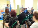 Otwarcie Gminnego Centrum Pomocy Psychologiczno-Pedagogicznej w Główczycach-6