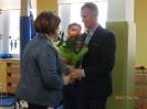 Otwarcie Gminnego Centrum Pomocy Psychologiczno-Pedagogicznej w Główczycach-9