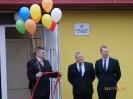 Otwarcie świetlicy wiejskiej w Cecenowie 18.03.2017 r.-1