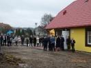 Otwarcie świetlicy wiejskiej w Cecenowie 18.03.2017 r.-4
