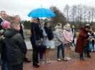 Otwarcie świetlicy wiejskiej w Cecenowie 18.03.2017 r.-7