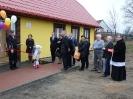 Otwarcie świetlicy wiejskiej w Cecenowie 18.03.2017 r.-9