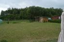 Piękna wieś 2016-9