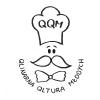 Projekt QQM, czyli Qlinarna Qltura Młodych