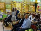 Gminny Piknik Edukacyjny 29.06.2018r.-2