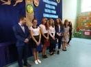 Gminny Piknik Edukacyjny 29.06.2018r.-4