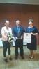Siodłonie- laureat plebiscytu Sołectwo/Sołtys Roku 2017-8