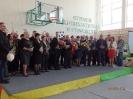 Uroczyste otwarcie sali sportowej w Stowięcinie-8