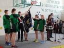 Uroczyste otwarcie sali sportowej w Stowięcinie-9