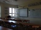 Zajęcia dodatkowe dla uczniów szkół z terenu gminy Główczyce-5